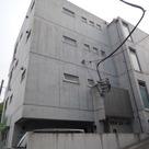 クオン山手 建物画像2