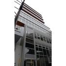 スタイリオ池尻大橋 建物画像2