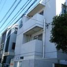 トップ新丸子(TOP新丸子) 建物画像2