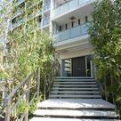 パークハビオ恵比寿 建物画像2