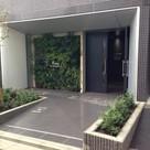 ジェノヴィア渋谷本町グリーンヴェール 建物画像2