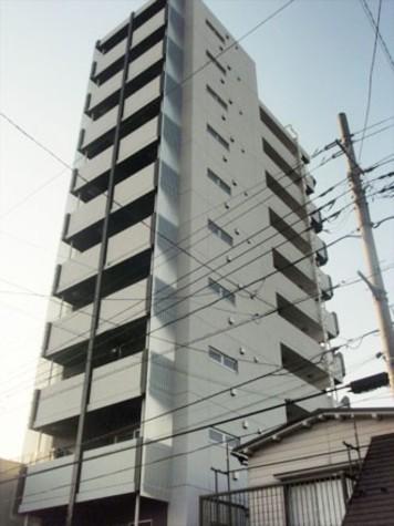 セジョリ横浜みなとみらいⅡ 建物画像2
