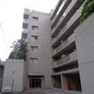 パークプレイス三田 建物画像2