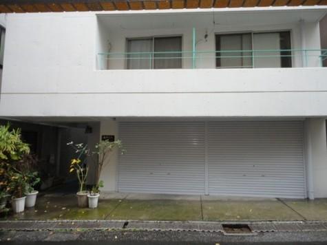 藤井ビル 建物画像2