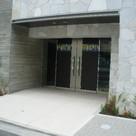 プレール・ドゥーク豊洲 建物画像2