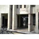 ルーラル二十番館 建物画像2