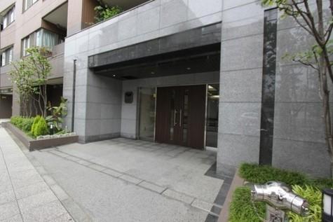 サンクレイドル横濱(サンクレイドル横浜) 建物画像2