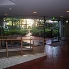 三越ゼームス坂マンション 建物画像2