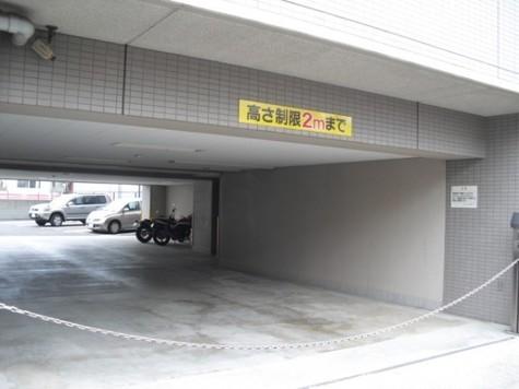 ヴィラコート横浜 建物画像2