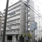 PORTO PARTIRE YOKOHAMA(ポルトパルティーレヨコハマ) 建物画像2