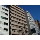 ベスト横浜 建物画像2