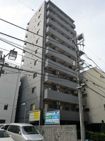 フェニックス伊勢佐木町 建物画像2