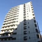 新宿御苑ダイカンプラザ 建物画像2