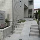 adagio(アダージォ) 建物画像2