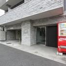 プレール・ドゥーク西横浜 建物画像2