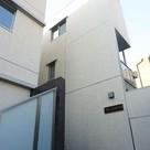 シャレー駒場カワベ第13 建物画像2