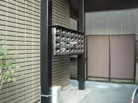 エトワール釜や 建物画像2