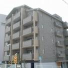 クラージュKAMAKURAYA 建物画像2