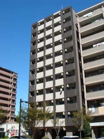 フェニックスレジデンス新横浜 建物画像2