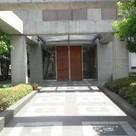 コスモハイム元住吉 建物画像2