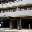 ダイホープラザ新横浜(DAIHO PLAZA SHIN-YOKOHAMA) 建物画像2