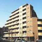 ルピナス用賀 建物画像2