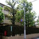 サニーコート自由が丘 (奥沢2) 建物画像2