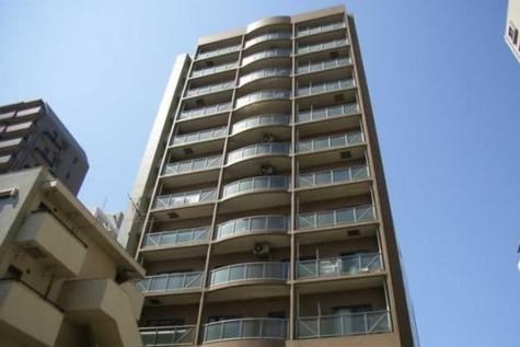 シティプラザ恵比寿 建物画像2