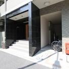 プラムハウス日本橋 建物画像2