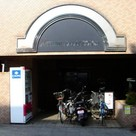 日神パレステージ石川町 建物画像2