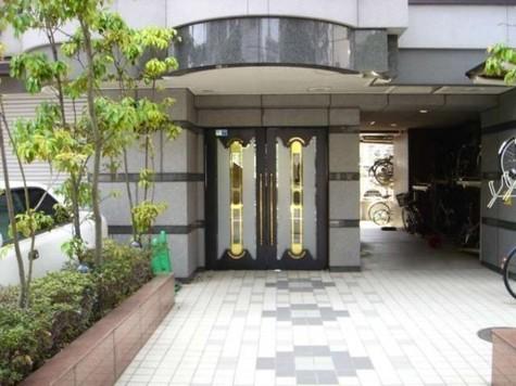 日神パレステージ関内 建物画像2