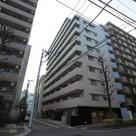フェリズ横浜関内ヌーベルコート 建物画像2