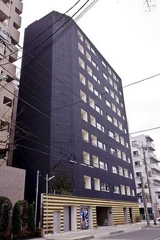 グランドコンシェルジュ藤沢 建物画像2