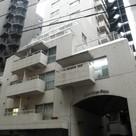 ライオンズプラザ恵比寿 建物画像2