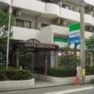 ホワイトガーデン東田 建物画像2