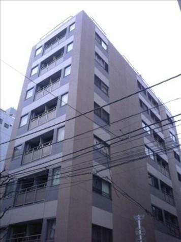 アーバイル神田EAST 建物画像2