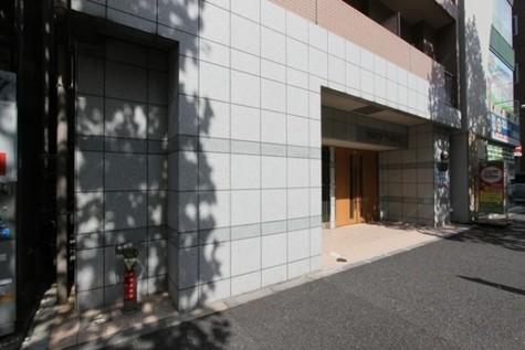 スカイコート秋葉原 建物画像2