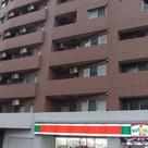 モアグランデ浜松町アクアシティ 建物画像2