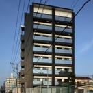 アンソレイユ横浜 建物画像2