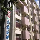 新宿ローヤルコーポ 建物画像2
