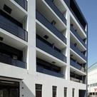 LA FONZ(ラフォンス) 建物画像2