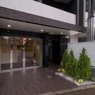 レグラス横浜吉野町 建物画像2
