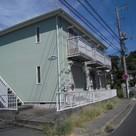 ドルフ綱島台 建物画像2