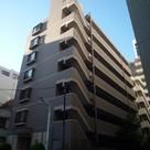 菱和パレス三田慶大前 建物画像2