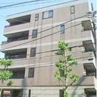 アーバンコート田村 建物画像2