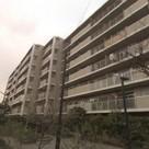 川崎ハイライズ 建物画像2