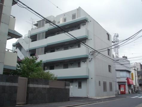 M22 建物画像2