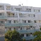 YOTSUYA DUPLEX D-R 建物画像2