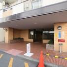 藤和東戸塚ハイタウン 建物画像2