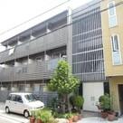 デザイナーズハウス燦(サン) 建物画像2